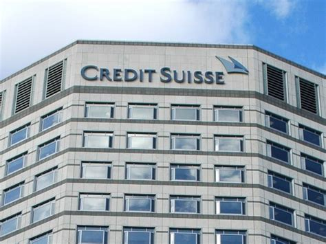 Credit Suisse Mba by Credit Suisse Marketing Mix 4ps Strategy Mba Skool