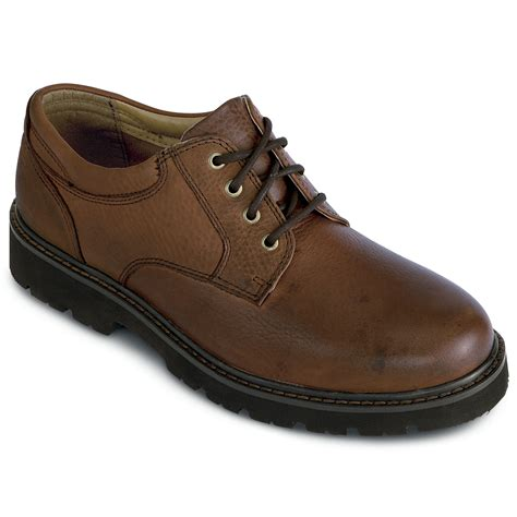 dockers shelter oxford shoes upc 031042113540 dockers shelter oxfords 11 5 m brown