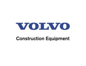 Volvo Construction Equipment Logo Pin By Hwm Manufacturing On Heavy Equipment