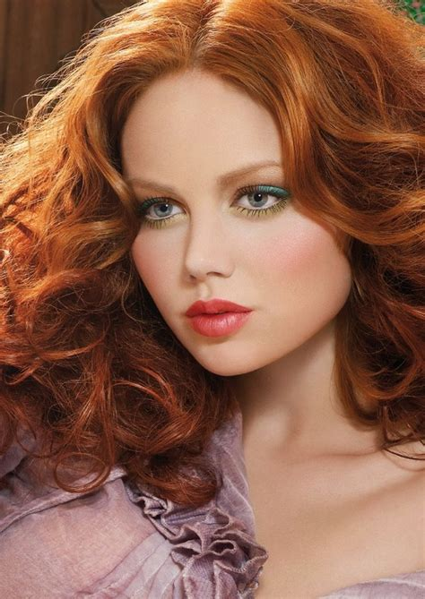 pictures of copper colored hair summer 2016 hair color inspiration 2017 haircuts