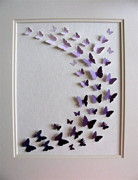 Corbett Graffiti Chandelier Best Purple Paint For You Home
