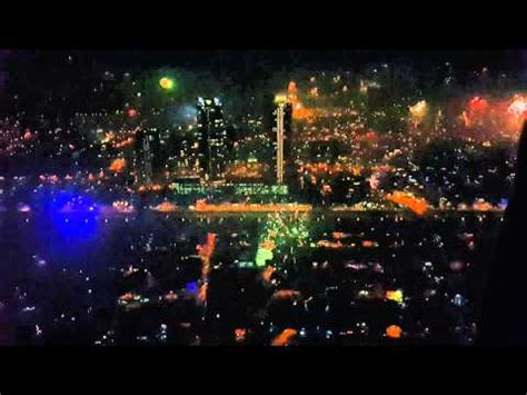 new year date in the philippines new years day manila philippines 01 01 2015 part 1 2