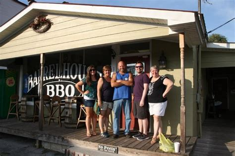 barrel house bbq barrel house bbq sauce foto di barrelhouse bbq lynchburg tripadvisor