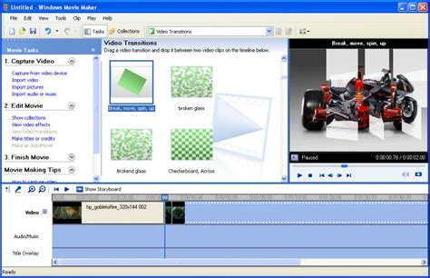 windows movie maker new version full download windows movie maker latest version free download