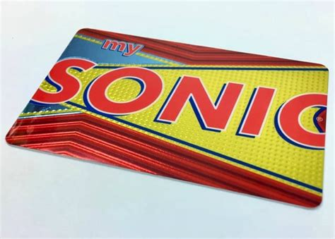 Where To Buy Sonic Gift Cards - tib s season of giving 2017 day 6 sonic drive in gift card the impulsive buy