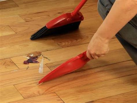Sweeping The Floor by Sweep The Floor Adulting The Adulting Site