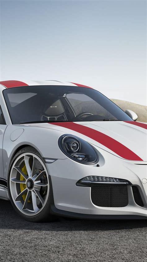 porsche sports car 2016 wallpaper porsche 911 r 991 geneva auto 2016