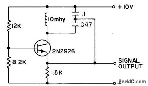 resistor network diagram 1 4 ohm ballast resistor 1 wiring diagram and circuit schematic