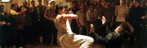 film ong bak 2014 motarjam ong bak the thai warrior 2003 movie review from the