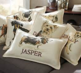 personalized pillow covers eclectic decorative