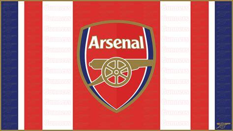 arsenal wallpaper hd 2017 arsenal logo wallpapers 2017 wallpaper cave