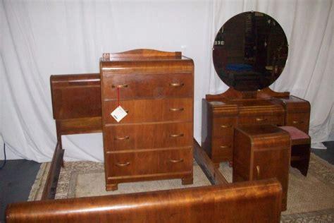 Art Deco Bedroom Set Art Deco Bedroom Furniture Raya Furniture