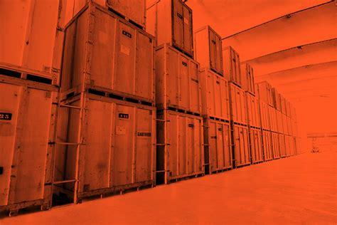 Location Garde Meuble by Location Garde Meubles Box S 233 Curis 233 Gauthier D 233 M 233 Nagements