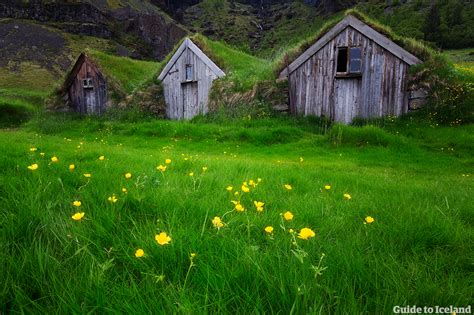 best hotels in iceland to see northern top 10 hotels in iceland guide to iceland