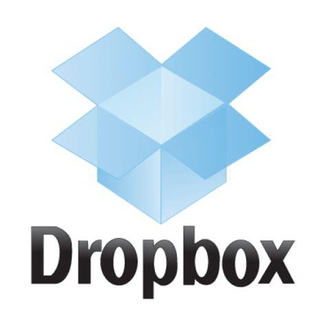 dropbox download dropbox eps logo vector eps free graphics download