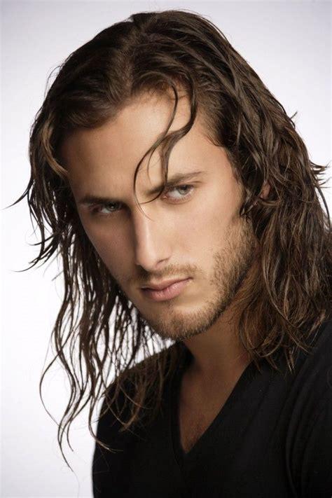 mexican long hair sebasti 225 n zurita mexican actor men with long hair