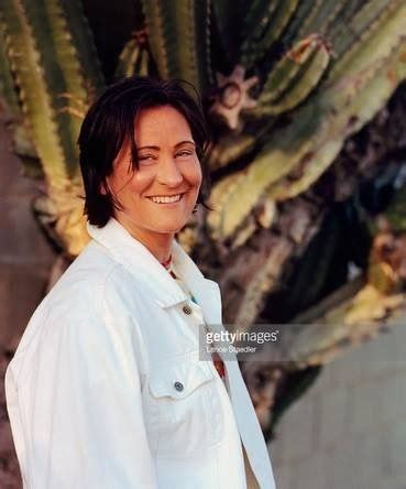 692 best images about kd lang on