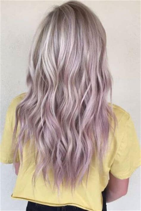 hair and 75 sombre hair ideas for a stylish new look hair motive