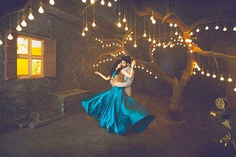 5 Beautiful Pre Wedding Shoot Venues in Delhi I LBB, Delhi