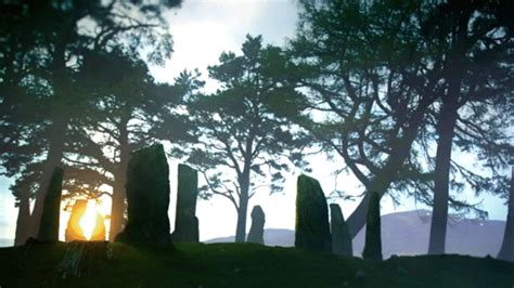 skye boat song jacobite outlander season 2 news premiere date and the search