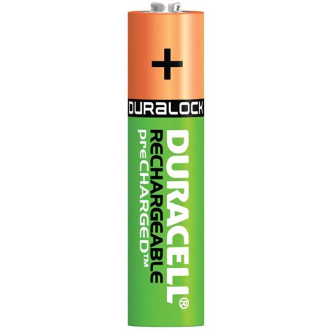 Baterai Log In Aaa 1 2v Nimh Rechargeable Batre Eneloop Isi Ulang duracell stay charged battery rechargeable