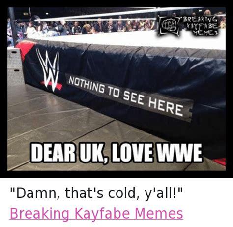 Uk Memes - funny memes memes of 2016 on sizzle 9gag