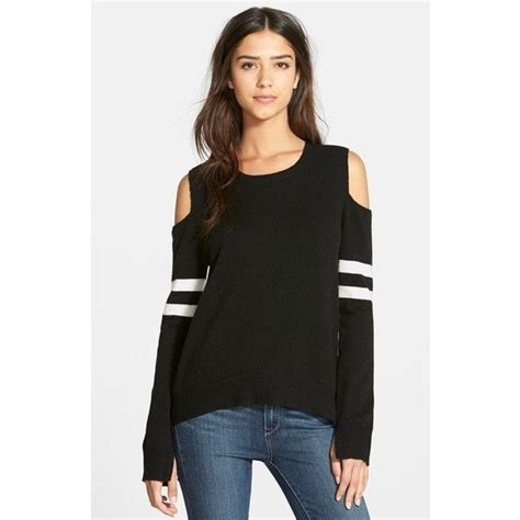 Cutout Shoulder Sleeve Top 1000 images about cut out shoulder tops on