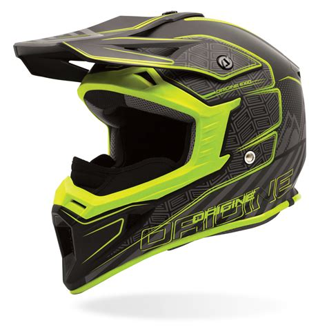 canadian motocross gear 100 motocross helmets canada review of the 2017 fox