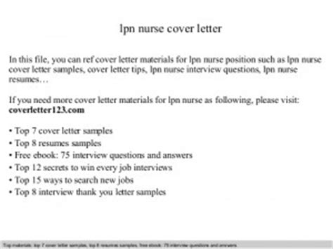 appreciation letter for practical quotes for veterinary staff appreciation quotesgram