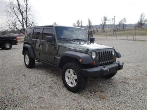 manual cars for sale 2003 jeep wrangler spare parts catalogs sell used 2003 jeep wrangler tj sport 6 cylinder 5 speed manual silver 4x4 4wd in grand island