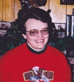 Berryman Funeral Home by Dianne Keller Obituary Cozad Nebraska Legacy