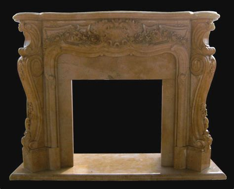 Marble Fireplace Mantels For Sale by Marble Fireplace Gallery Fireplaces Mantels