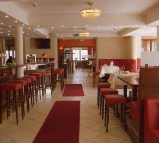 Japanischer Speisesaal by Hotelbilder Moselstern Parkhotel Kr 228 Hennest In L 246 F