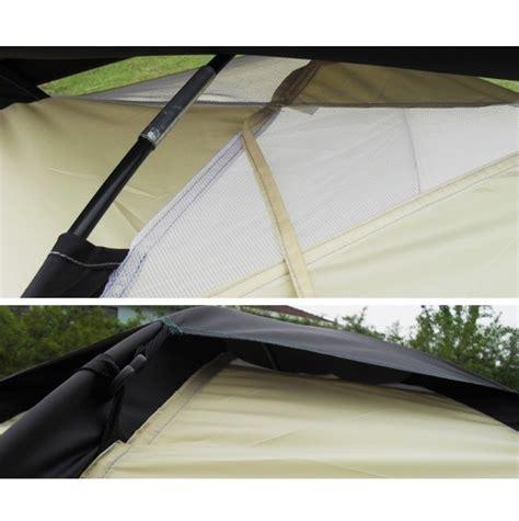 Tenda Untuk 2 Orang jual tenda cing layer door cing tent untuk 2 orang toko ragi