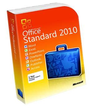 Microsoft Office Standard by Office 2010 Standard Key Buy Office 2010