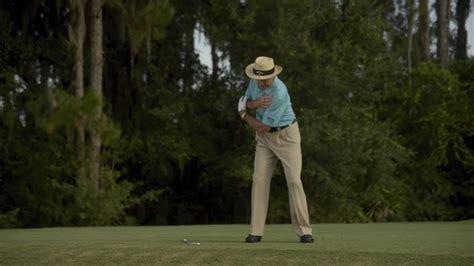 david leadbetter swing watch full swing keys david leadbetter lower body