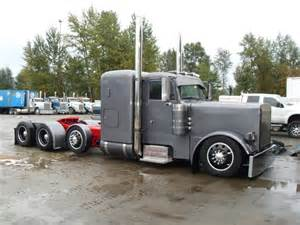 Custom Wheels For Semi Truck 25 Best Custom Big Rigs Ideas On Semi Trucks