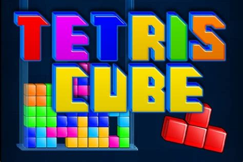 Tetris Cubes It Or It by Tetris Cube Free Mobile And Html