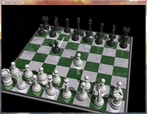 Free Download Chess Full Version Games Pc | blog archives simpsandh