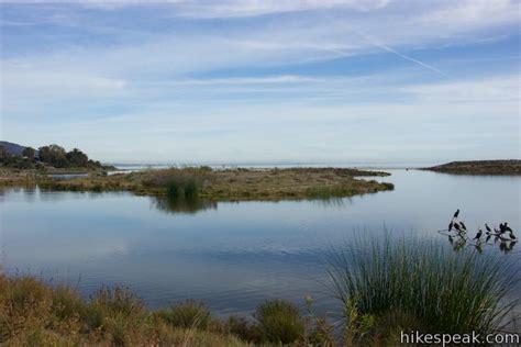 malibu lagoon state parking malibu lagoon state los angeles hikespeak