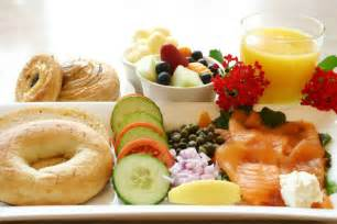 Healthy Breakfast Healthtipsbyeswar Healthy Breakfast Ideas For Teenagers