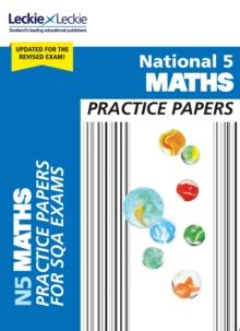 national 5 chemistry practice 000750473x national 5 chemistry practice exam papers maria d arcy