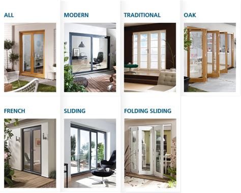 Jen Weld Patio Doors Jen Weld Windows Images Of Jen Weld Vinyl Windows Jeldwen Windows And Doors Has Raised The
