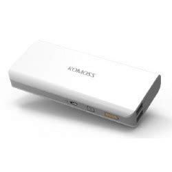 Power Bank Oppo Find 7 batterie de secours 10400mah pour oppo find 7