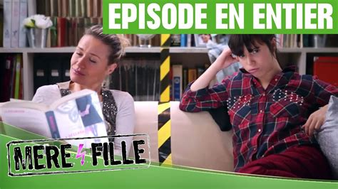 film disney en entier youtube m 232 re et fille appartement s 233 par 233 episode en entier