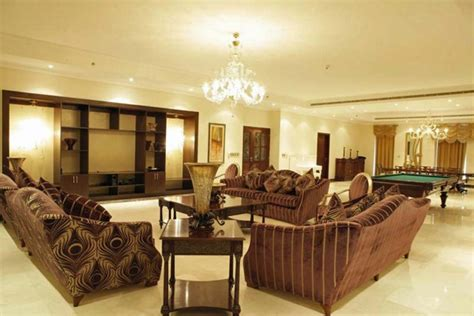 Appartments For Sale In Dubai www fassinoimmobiliare dubai photos apartments for sale