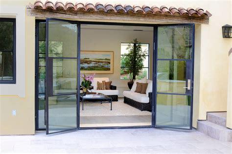 french door designs 5 beautiful french door designs northants windows