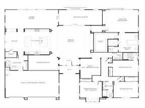 Single Story 5 Bedroom House Floor Plans Our Two Bedroom Story Shusei Lrg B114e5fccaeeb52f Home Extension