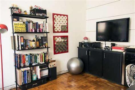 decorar minha sala gastando pouco decorar sala estar gastando pouco