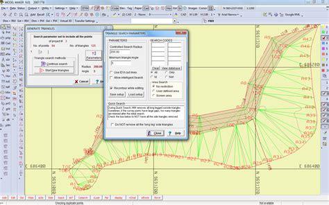 maker layout definition model maker mms design